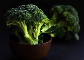 Brokoli İle İlgili Cümleler ve Hakkında Bilgi – Brokoli Cümle İçinde Kullanımı
