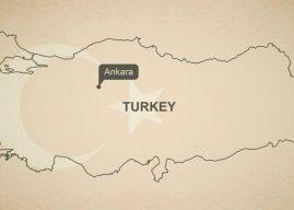 Ankara İli Hakkında Bilgi – İlçeleri, İklimi, Bitki Örtüsü ve Yüzey Şekilleri