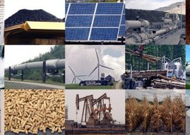 Sınırlı Kaynakların Etkili Kullanımının Önemi, Çevreye Etkilerine Örnekler