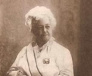 Leyla-Saz