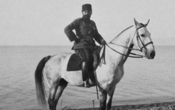Ahmet Cemal Paşa