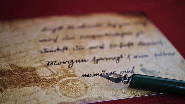 Muharrir Nedir? – Sözlük Anlamı (Muharrir Ne İş Yapar? Özellikleri Nelerdir?)