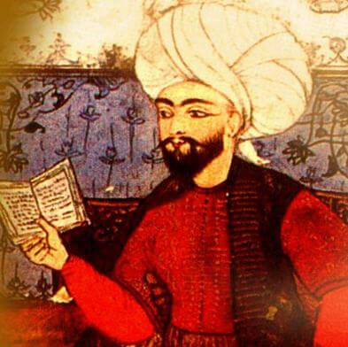 Bursa'lı Ahmet Paşa