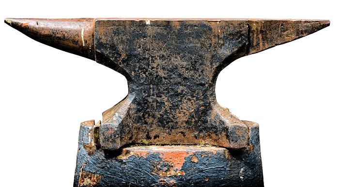 demir çağı