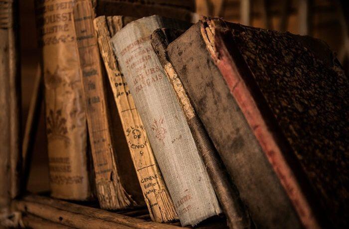 Okumak İle İlgili Hikaye