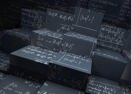 Fizik, Kimya ve Biyoloji Bölümlerinin Kontenjanlarında Yeni Düzenleme