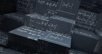 temel-bilimler