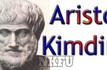 Aristo Kimdir