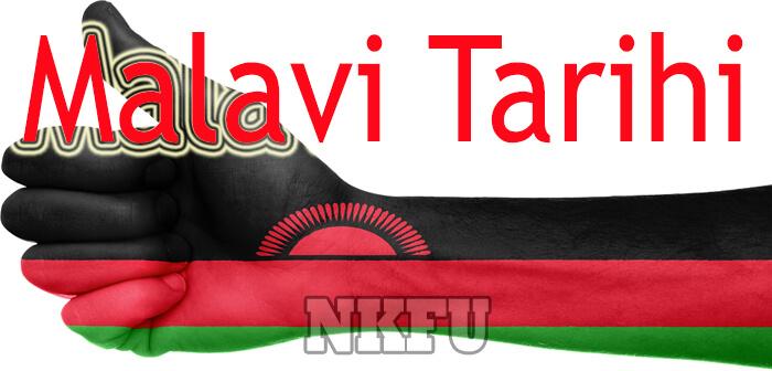 Malavi Tarihi