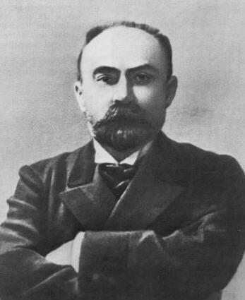 Georgiy Valentinoviç Plehanov