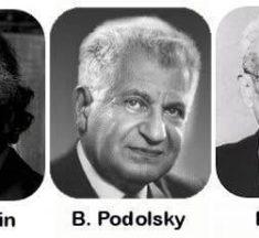 EPR Paradoksu (Einstein-Podolsky-Rosen) Nedir? Açıklaması ve Özeti