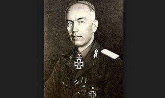 İon Antonescu