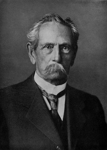 Karl Benz Aslen NERELİ , kimdir , kaç yaşında ,biyografisi , hakkında