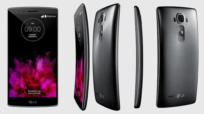 lg-g4-vs-samsung-galaxy-s6-vs-iphone-6s-comparison