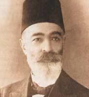 Mizancı Murat (Mehmet Murat Bey)
