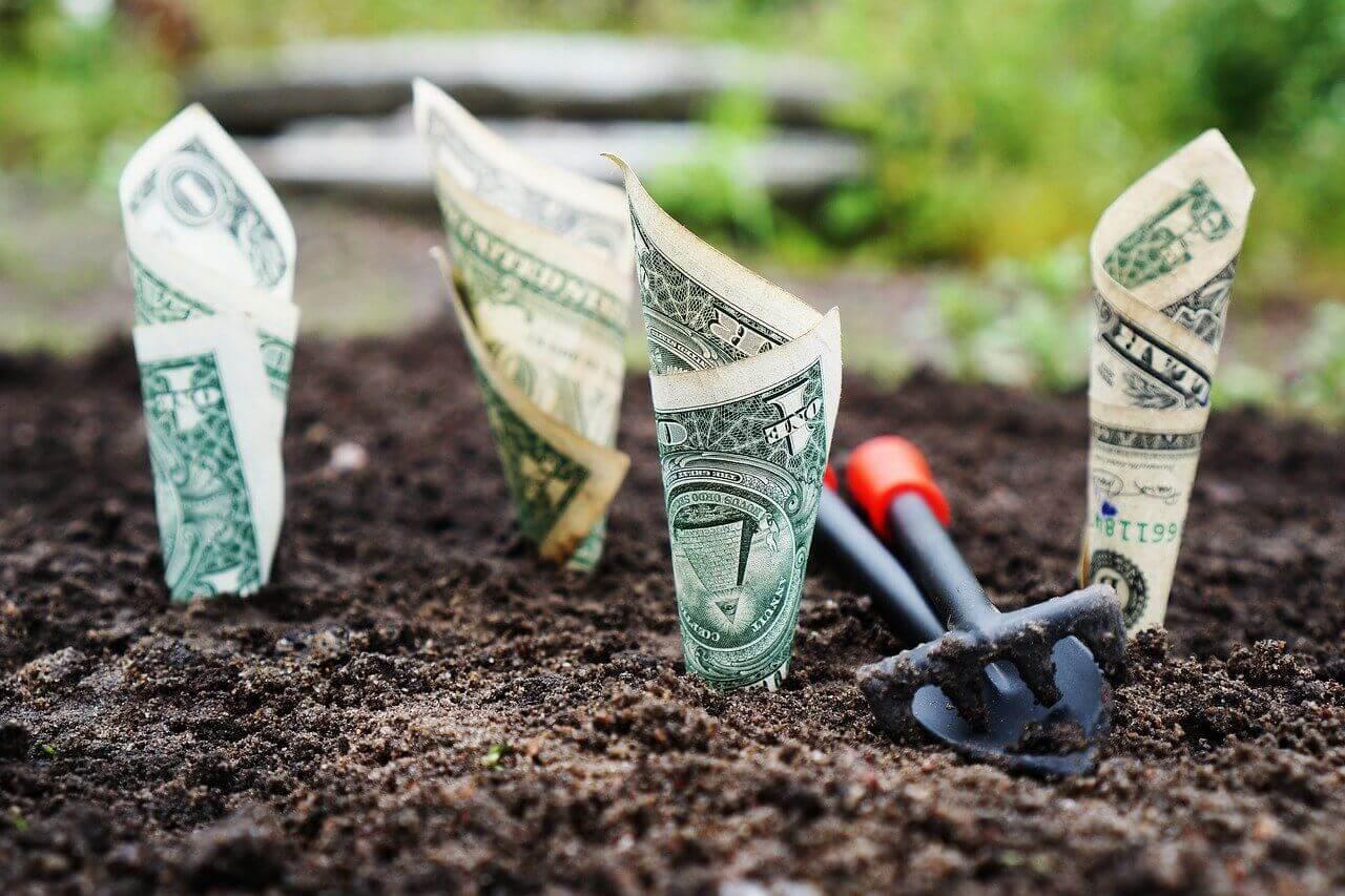 Parasal Genişleme (QE) Nedir? Kantitatif Hareketlendirme Nasıl Çalışır?