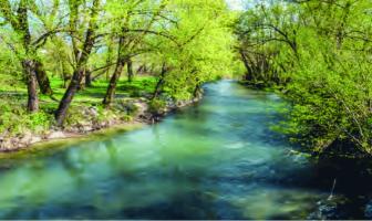 Aniene Irmağı