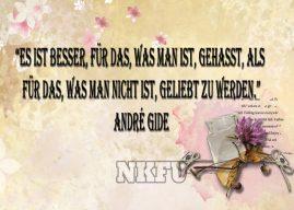 Almanca Aşk Sözleri – Aşk Sevgi İle İlgili Almanca Resimli Sözler