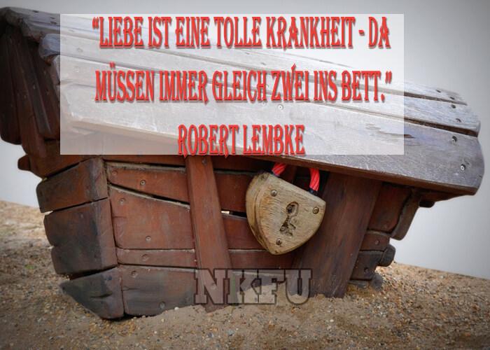 Almanca Aşk Sözleri