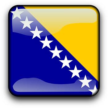 8 Temmuz - Aşıkların Slav Konumu 20