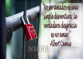 İspanyolca Resimli Aşk Sözleri – Aşkını İspanyolca Yaşayabilenler İçin :)