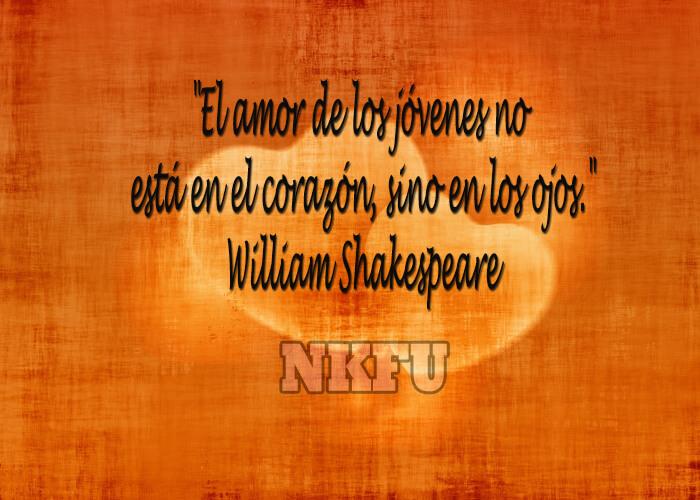 İspanyolca Aşk Sözleri
