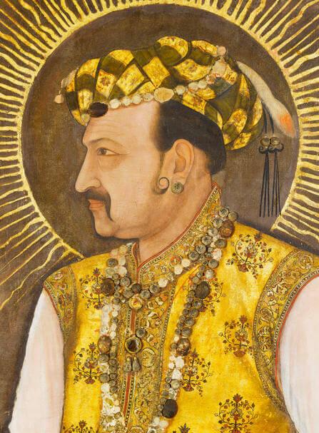 Cihangir Şah