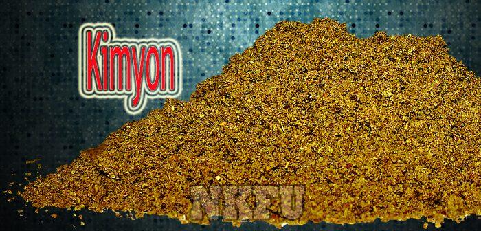 kimyon