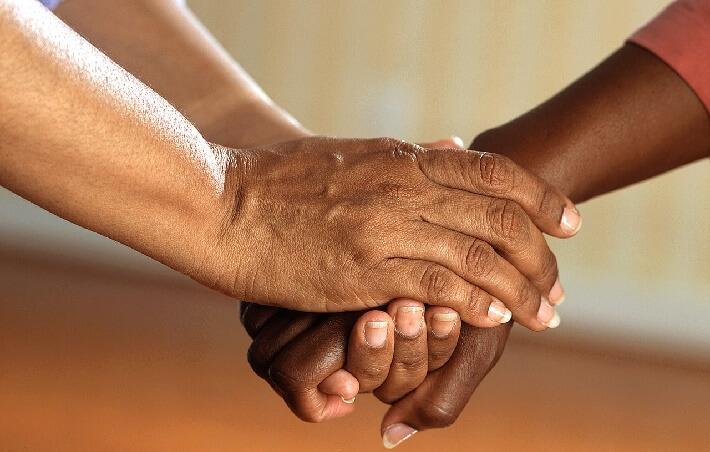 İletişimi Etkileyen Olumlu ve Olumsuz Faktörler