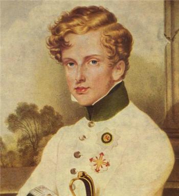 II. Napolyon