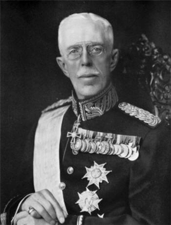 V. Gustav