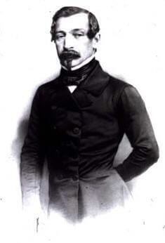 III. Napolyon