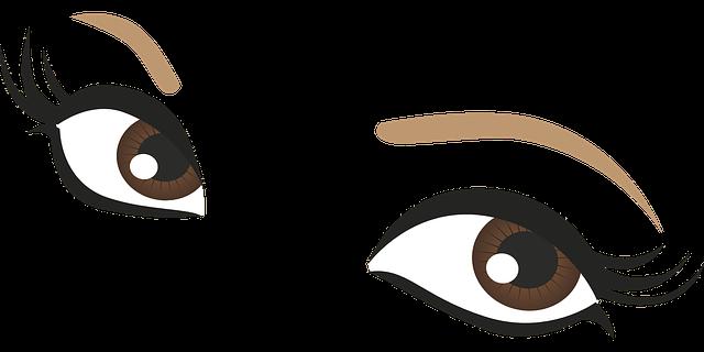 kirpik