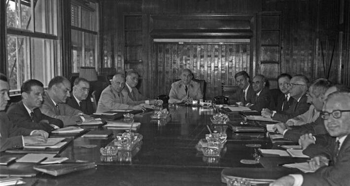 Milli Birlik Komitesi