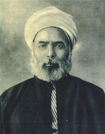 Muhammed Abdüh Aslen NERELİ , kimdir , kaç yaşında ,biyografisi , hakkında