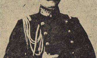 Atatürk'ün Subaylık Yılları