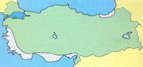 beseri-harita