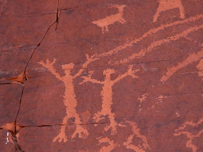 prehistorya (Tarih Öncesi Devirler Hakkında Bilgi)