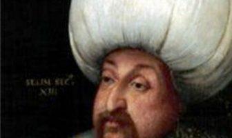 II. Selim (Sarı Selim)