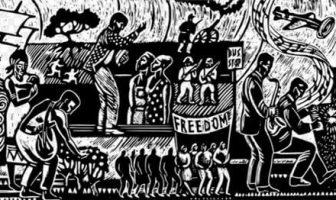 İnsan Hakları Düşüncesi
