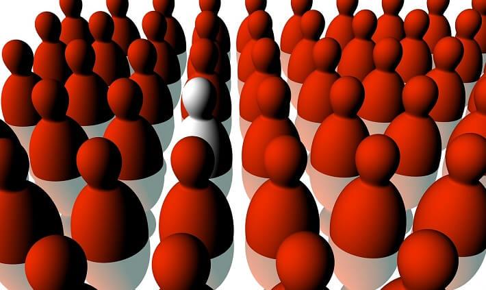 Sosyal yapı