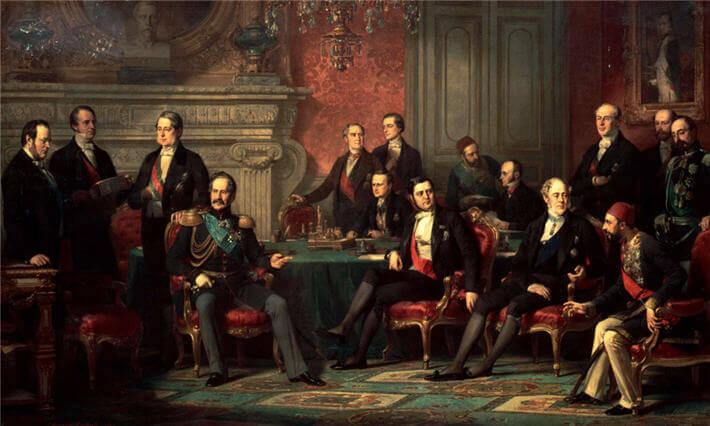 1856-paris-antlasmasi.jpg