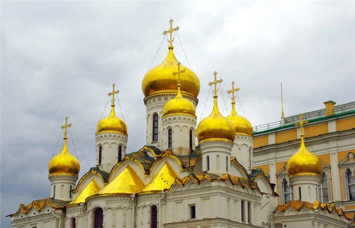 ROC nedir Rus Ortodoks Kilisesi 83