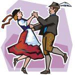 Polka Dansı