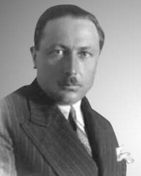 Doktor Reşit Galip
