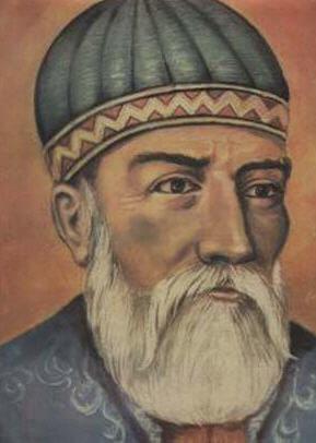 Ruhi Bağdadi