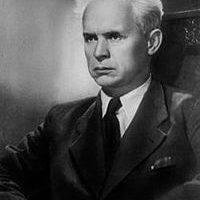 Aleksandr Dovjenko