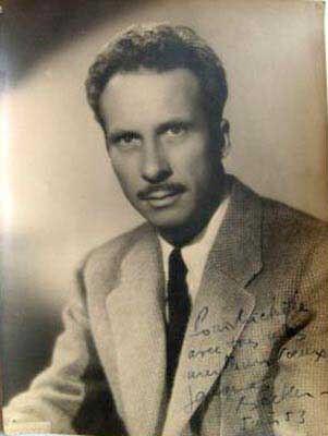 Jacques-Becker