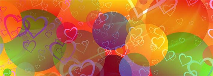 Aşk Sözleri Etkileyici