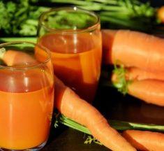 A Vitaminin Yararları? A vitamini Ne İşe Yarar? Betakaroten Nedir?